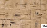 Керамическая плитка Гипсоцементная плитка Касавага Мурадо 804
