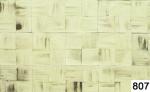 Керамическая плитка Гипсоцементная плитка Касавага Мурадо 807