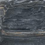 Керамическая плитка Vitra Антрацит K946615LPR