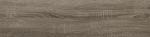 Керамогранит TerraGres Laminat 547920 коричневый