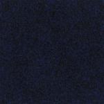 Ковролин Exposhow Выставочный Exposhow 9654 Dark Blue