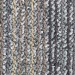 Ковролин Плитка ковровая Batik 950