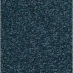 Ковролин Плитка ковровая Tessera Acrobat 1301