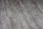 Ламинат Berry Alloc Дуб Тропический (Rainforest Oak) 3800-3182