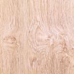 Ламинат Hessen Floor Дуб Сантана 8324-5
