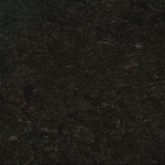 Линолеум Мармолеум 121-096 midnight grey
