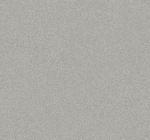 Линолеум Tarkett Полукоммерческий линолеум Таркетт Force Gres 9 (3*6м)