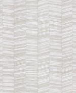 Обои Grandeco (Ideco) More Textures MO1503