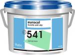 Паркетная химия Forbo Клей для ковровой плитки Forbo Eurofix Anti Slip 541