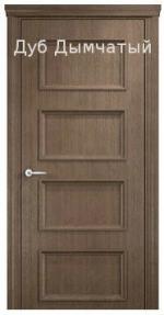 Двери Межкомнатные 19 Модель