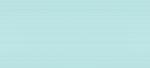 Керамическая плитка Cersanit Плитка настенная Tiffany TVG041 голубая