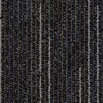 Ковролин Плитка ковровая Line 9501