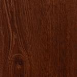 Ламинат Luxury Регент 9129-7
