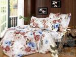 Товары для дома Домашний текстиль Брино-Д 409896