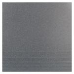 Керамогранит Евро-Керамика Ступень 1GC0228S 330*330*8 черный