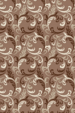 Ковры Витебские ковры Эспрессо f2753а2 sd