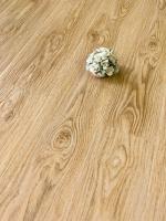 Ламинат Most Flooring Prestige 11801