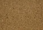 Пробковые полы Настенные пробковые покрытия Granorte Grain GN-D20