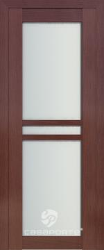 Двери Межкомнатные Дверное полотно Ливорно 01-2