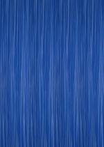 Керамическая плитка Березакерамика (Belani) Плитка Азалия облицовочная синий