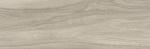 Керамическая плитка Paradyz Плитка настенная Daikiri Grys Wood 1210526