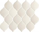 Керамическая плитка Paradyz Мозаика Mistysand beige prasowana arabeska mix