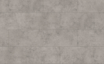 Ламинат Egger EPL166 Бетон Чикаго светло-серый