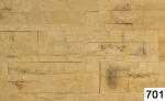 Керамическая плитка Гипсоцементная плитка Касавага Кварцит 701