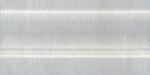 Керамическая плитка Kerama Marazzi Плинтус Кантри Шик серый FMC011