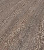 Ламинат Kronospan Beachcomber Oak K054