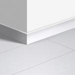 Плинтус Quick Step Доска белая/Дуб пепельный QSSK01859