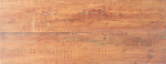 Плитка ПВХ Smartprofile Дуб Античный