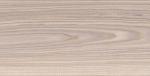 Пробковые полы Granorte Ash Sand