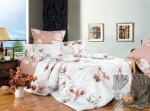 Товары для дома Домашний текстиль Дорей-Е 408918