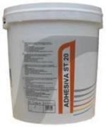 Паркетная химия ACM Паркетный клей ACM Adhesiva ST 20