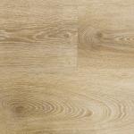 Плитка ПВХ IVC Group Evergreen Oak PR2795 22837