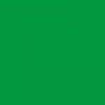Самоклеющаяся пленка D-C-Fix Uni матовая зеленая