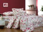 Товары для дома Домашний текстиль Церера-Д 408472