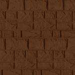 Для дачи Отделка стен Фасадная панель Canada Ridge коричневый
