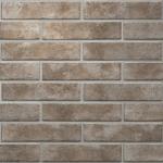 Керамическая плитка BrickStyle Baker Street бежевый 221020