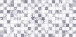 Керамическая плитка Mei Плитка настенная C-LRL451D