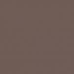 Керамогранит Unitile Моноколор коричневый КГ 01 v2