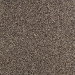 Ковролин Плитка ковровая L480 670