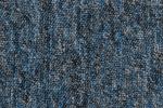 Ковролин Плитка ковровая London 1237