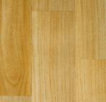 Линолеум Forbo Sportline Classic Wood 07601
