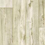 Линолеум Ideal Cracked Oak 016 L