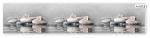 Стеновые панели Кухонные фартуки Art 0121