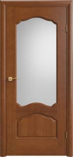 Двери Межкомнатные Оптим 31 шпон