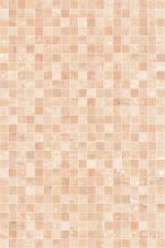 Керамическая плитка Cersanit Плитка настенная бежевая LIN011D