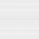 Керамическая плитка Нефрит-Керамика Меланж 01-10-1-16-00-61-441 д/пола голубая